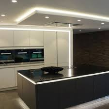 suspended ceiling lighting ideas. Dropped Ceiling Lighting Box Led Ideas. Suspended Ideas