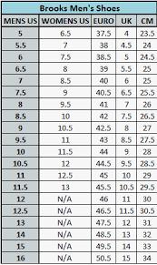 Adidas Gazelle Size Chart Adidas Kid Shoe Size Chart