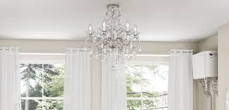 bathroom lighting chandelier. bathroom lighting buying guide chandelier r