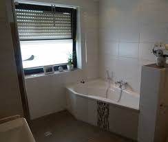 Badezimmer Steinwand Dusche Tags Der Beliebteste Badezimmer Und Auch