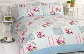 full size of duvet vintage style blue quilt duvet covers or cushion decorative duvet covers
