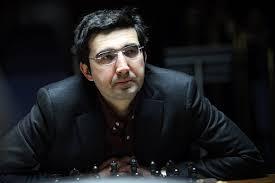 """Résultat de recherche d'images pour """"Kramnik"""""""