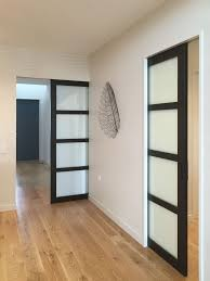 cavity sliders external sliding doors into wall cavity awesome sliding wardrobe doors