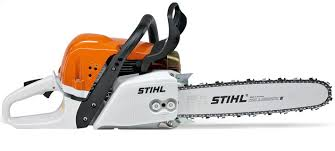 stihl chainsaws farm boss. ms 391. farmboss® chainsaw stihl chainsaws farm boss 1