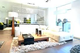 bedroom rug placement living room rug placement area rug placement in living room rug placement living bedroom rug placement