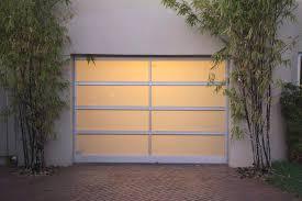 garage door opener humming not opening fluidelectric