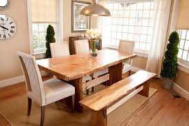 natural edge furniture. live edge dining table furniture connecticut natural