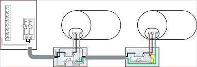 pool pump wiring a diagram super setup filter oasissolutions co pool pump wiring a diagram super setup filter