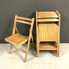 remarkable antique office chair. Vintage Desk Chair Antique Medium Size Of Home Folding Chairs Wooden Remarkable In Office I