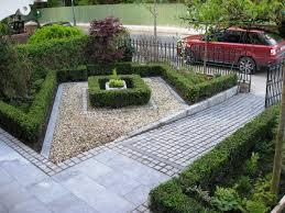 Backyard Pavers  Large And Beautiful Photos Photo To Select Backyard Driveway Ideas