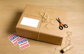 10 Facts About Sending Gifts To The Uk From The Usa