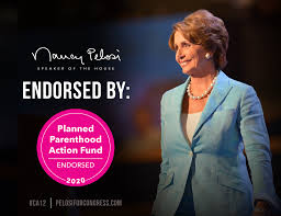 Nancy Pelosi - Every woman has the right to basic... | Facebook
