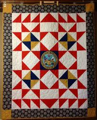 51 best Quilts of Valor images on Pinterest | Quilt block patterns ... & Quilt of valor 1 by Katy Quilts Adamdwight.com