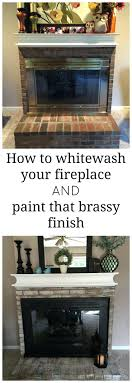 clean fireplace brick oven cleaner soot indoor clean fireplace brick soot fiplace enti pp oven cleaner clean fireplace brick indoor safely wall whe wsh