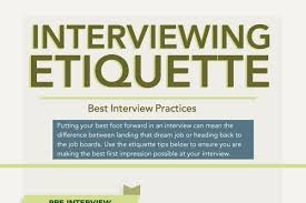 Best Questions To Ask After An Interview 31 Best Questions To Ask During A Job Interview