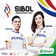 PH esports team 'SIBOL' are getting ready for 30th SEA games esports events  – Life and Styles