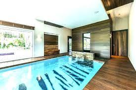 Indoor swimming pool design Luxury Indoor Swimming Pool Design Guide Designs Residential Small Indoor Swimming Pool Design Skinsurance Small Indoor Pool Designs Residential Swimming Pools Endless