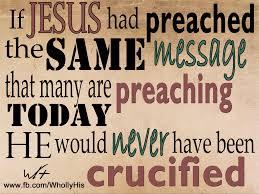 Image result for false doctrine