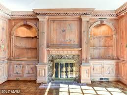 Kitchen Remodeling Alexandria Va Decor Painting New Decorating
