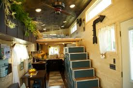 tiny house movement. Tiny Houses: Why The House Movement Isn\u0027t Going Away
