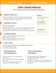 Best Of Account Assistant Resume Format In Word Memo Header