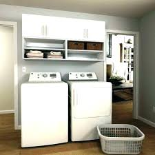 stackable washer dryer closet dimensions washer dryer cabinet laundry closet dimensions bedroom laundry storage closet washer