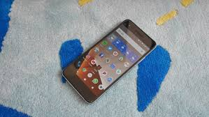 Best Cheap Phones and Bud Smartphones 2018 8 of the most