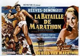 """Résultat de recherche d'images pour """"bataille de marathon"""""""