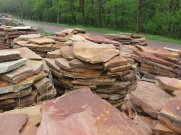 flagstone landscaping. Modren Landscaping Landscaping Flagstone And R