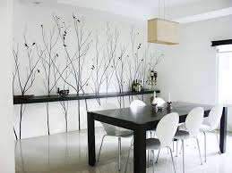 dining room artwork ideas perfect backyard property is like dining room artwork ideas decorating ideas