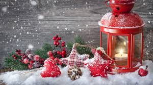 christmas snow hd.  Christmas Download In Christmas Snow Hd H