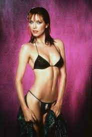 Nude Pictures Of Tanya Roberts Which Are Incredibly Bewitching Best Hottie