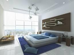 Modern Cottage Bedroom Cottage Bedroom Ideas Pinterest Images About Storage Solutions