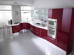 Small Picture Novel Modern Kitchen Cabinets Designs Latest Kitchen 700x525