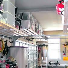 utility wall shelves garage wall shelving garage wall shelving metal shelving ideas garage hanging ideas garage