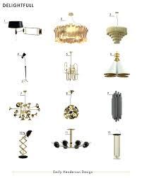 chandeliers mini zanadoo chandelier delightfull emily henderson design lighting roundup zanadoo small chandelier