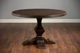 living room 48 round pedestal dining table remodel inch set with inside round pedestal dining table