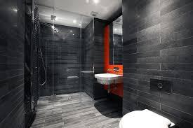 gray bathroom color ideas. Plain Gray FreshAndPopularBathroomColorIdeas9 Fresh And Popular Bathroom Color Gray Ideas E