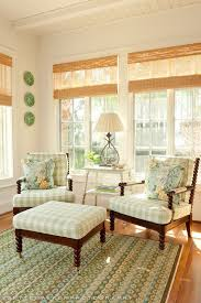 comfy brown wooden sunroom furniture paired. Delighful Paired Workstation Designing Comfy Brown Wooden Sunroom Furniture Paired Cool Home  Lighting Sun Porch Ideas Dining Room Banquette Trendy  For U