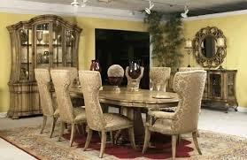 gardella furniture dining room igo gardella furniture