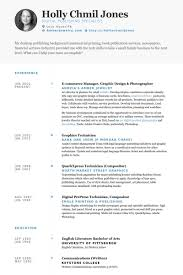 photographers resume senior photographer resume examples free to try today sample