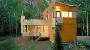 Prefabricated Shipping Container Homes Prefab Shipping Container Home Builders Youtube