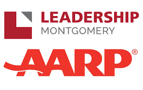 LM & AARP Partner for More Educational ...