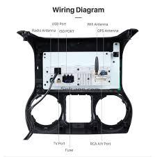 rover radio wiring diagram schematics and wiring diagrams automotive wiring diagram 2002 chevy silverado radio