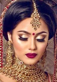 asian bridal indian wedding makeup desi bridal makeup indian makeup face indian makeup