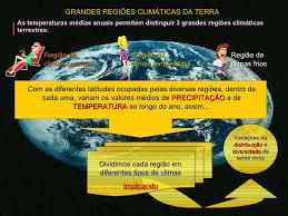 Resultado de imagem para IMAGENS DE CLIMAS QUENTES E FRIOS