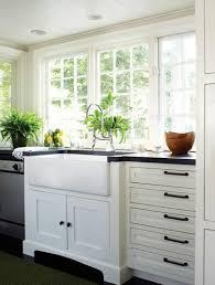 cabinet pulls white cabinets. Fine Cabinet Kitchen With No Upper Cabinets For Cabinet Pulls White A