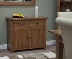 buffet server furniture. Dining Room Sideboard Small Buffet Server Design Ideas Modern Furniture Buffets Sideboards Decorating For V