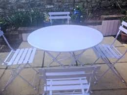 full size of patio table set for 4 round 48 inch and chairs metal garden dining
