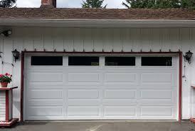 garage door images. Quick Navigation Garage Door Images
